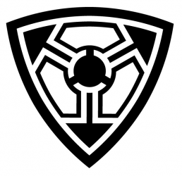 Logo Alpina Kinderfietsen Evers Janssen Tweewielers Nijmegen
