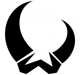 Logo Conway Mountainbike Evers Janssen Tweewielers Nijmegen