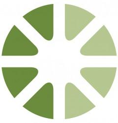 Logo Dahon Vouwfietsen Evers Janssen Tweewielers Nijmegen