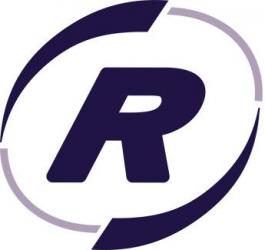Logo Van Raam Fietsen Evers Janssen Tweewielers Nijmegen