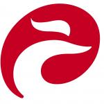 Logo Batavus Evers Janssen Tweewielers Nijmegen