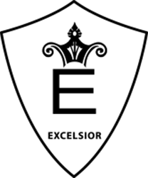 Logo Excelsior Fietsen Evers Janssen Tweewielers Nijmegen