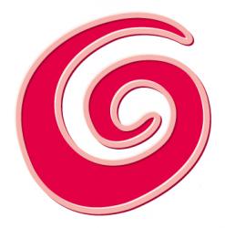 Logo Loekie Kinderfietsen Evers Janssen Tweewielers Nijmegen