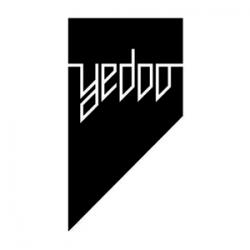 Yedoo Logo Evers Janssen Tweewielers Nijmegen
