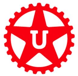 Logo Union Fietsen Evers Janssen Tweewielers Nijmegen