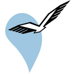 Logo Victoria Fietsen Evers Janssen Tweewielers Nijmegen